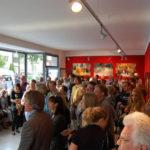 Krueger_Galerie_26