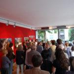 Krueger_Galerie_34