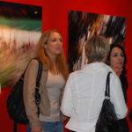 Krueger_Galerie_75