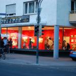 Krueger_Galerie_77