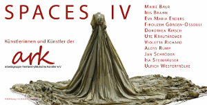 Einladung space-IV 2018 in Erfurt