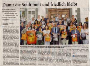 Pressekonferenz_Interkulturelle_Wochen