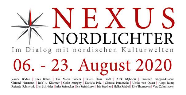 Nexus-Nordlichter