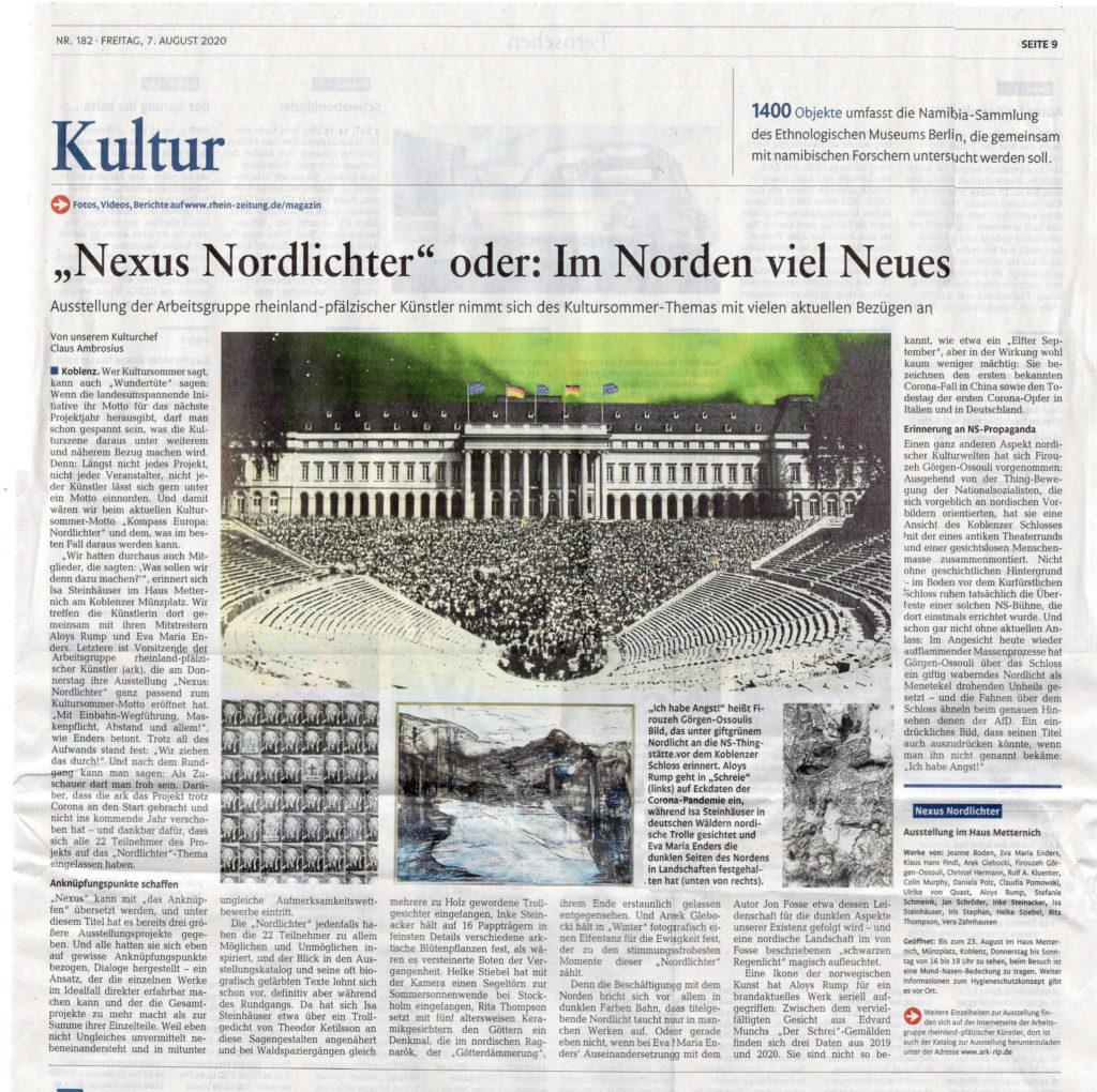 RZ-Bericht-Nordlichter